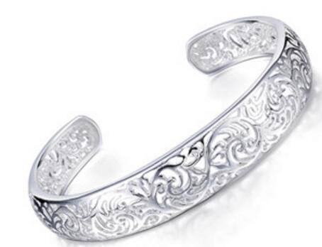 V6银饰 质量有保证